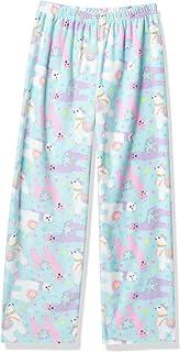 The Children's Place 女童睡裤