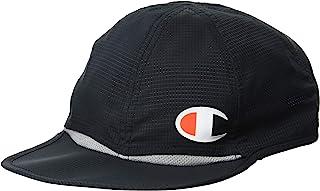 Champion 冠军 SPORTS 棒球帽 C3-RS702C 男士