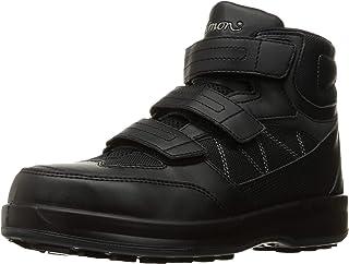 [西蒙] *鞋 高帮 JSAA规格 防滑 舒适 SL28