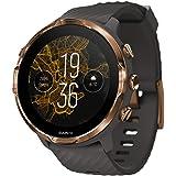 SUUNTO 7 GPS 运动智能手表,Graphite/Copper