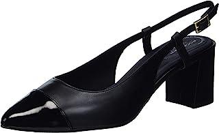 Rockport 女士高跟鞋