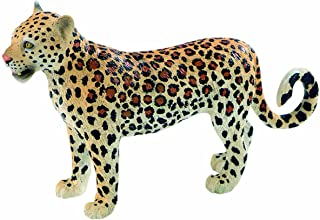 Bullyland 63586 – 豹纹 13厘米