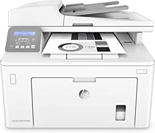 HP 惠普 M148dw LaserJet Pro 多功能打印机