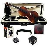Paititi PTVNSH300-小提琴PTVNSH300-4/4 4/4