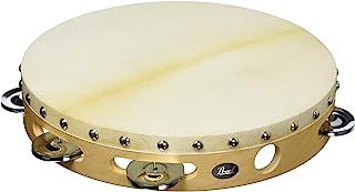 Pearl 管弦乐队 OT-10