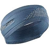 X-BIONIC Headband 4.0 运动汗带