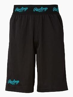 Rawlings 棒球用 短裤 AOP10F04