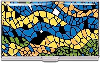 ACME 雅美 名片盒—高迪 美国品牌