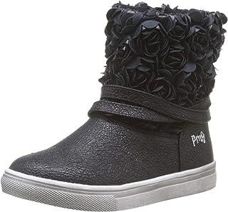 PRIMIGI 女婴 PRS 44558 靴子