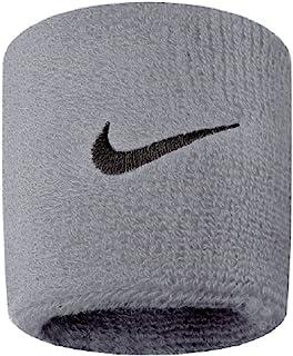 Nike 耐克 通用运动护腕