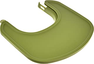 CYBEX Gold LEMO 婴儿车餐盘,适用于 CYBEX LEMO 婴儿车套装,熔岩黑