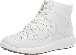 ECCO 女士 7 Runner 及踝靴