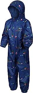 Regatta 中性儿童 Peppa pobble 夹克