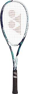 YONEX 尤尼克斯 YONEX 柔软网球拍 Ecliser 5V F-LASER 5V FLR5V-042