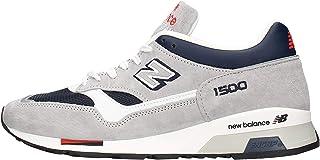 New Balance 男式运动鞋