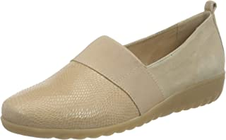 CAPRICE 女士 9-9-24666-26 莫卡辛鞋