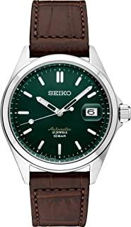 SEIKO 精工 自动手表(型号:SZSB018)