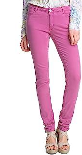 Esprit 系列女式修身 / 修身裤子
