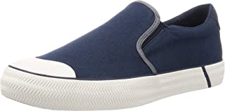 LACOSTE SHOES 男士 GRIPSHOT SLIP ON 220 2