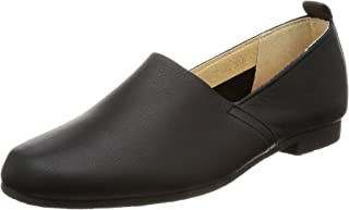 Enashinagaojisan 平底鞋 女款