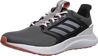 adidas 阿迪达斯 Energyfalcon X 女士跑步鞋