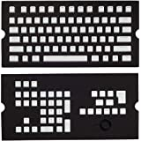 Corsair Gaming CH-9000235-WW PBT 双击键帽全 104/105-KeysetCH-9000…