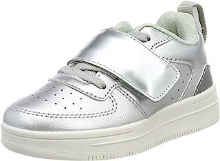 PRIMIGI 女婴 Pil 44634 运动鞋