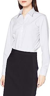 STINGROAD 衬衫 定型衬衫 女士