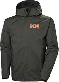 Helly Hansen Active 2 夹克