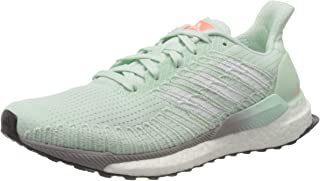 adidas 阿迪达斯 SolarBoost 男士运动鞋