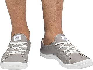 Cressi Sevilla 鞋 - 多种运动夏季运动鞋