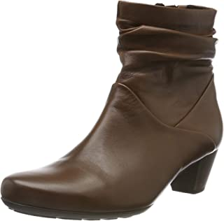 Gabor 女靴 Comfort Sport 踝靴