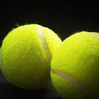 Tennis Highlights