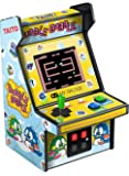 Taito 微型游戏机(父母) 黄色