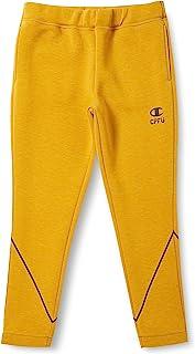Champion 女士 CPFU Wrap-Air 长裤 CW-QS210