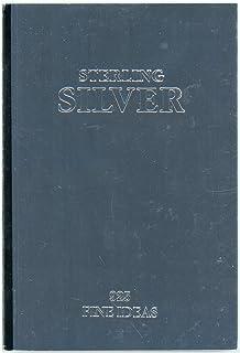Daycraft 德格夫 金木系列笔记本 - 银