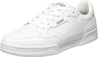 ESPRIT 思捷 男式 070ek2w302 运动鞋