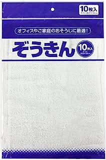 shathihata 明信片 家庭用(10枚)