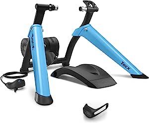 Garmin 佳明 TacX Boost 训练器,室内自行车训练器