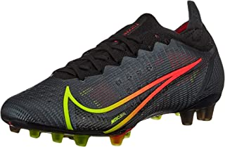 Nike 耐克 Vapor 14 Elite Ag 中性款 足球鞋