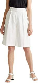 ESPRIT Collection 女士短裤