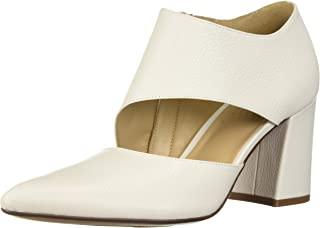 Naturalizer Hoda 女士高跟鞋