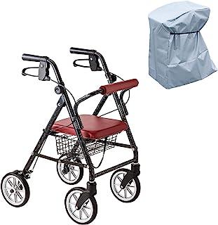竹虎 步行车 快乐迷你高级多功能防雨罩套装