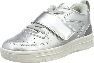 PRIMIGI Pil 44634 女童 运动鞋
