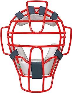 SSK 软球用口罩(橡胶球3・2・1号球适用) CSM2100CS