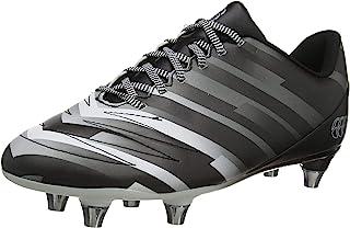 Canterbury 成人 Stampede 2.0 软地面橄榄球靴