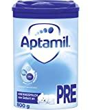 Aptamil 爱他美 Pronutra-ADVANCE 婴儿奶粉 Pre段(适用于初生婴儿),800g