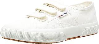 [SUPERGA] 运动鞋 2750-COT3VELU S00BN20