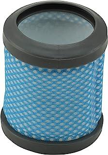 Hoover 35601731 Filter, Blue, Grey