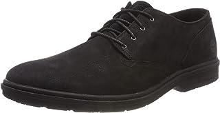 Timberland 添柏岚 男鞋,棕色,8 US